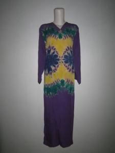 longdress argreen 2