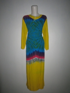 longdress argreen 4
