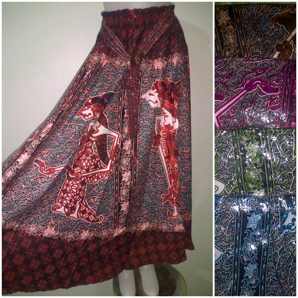 ... rok tag batik argreen batik modern batik pekalongan grosir batik