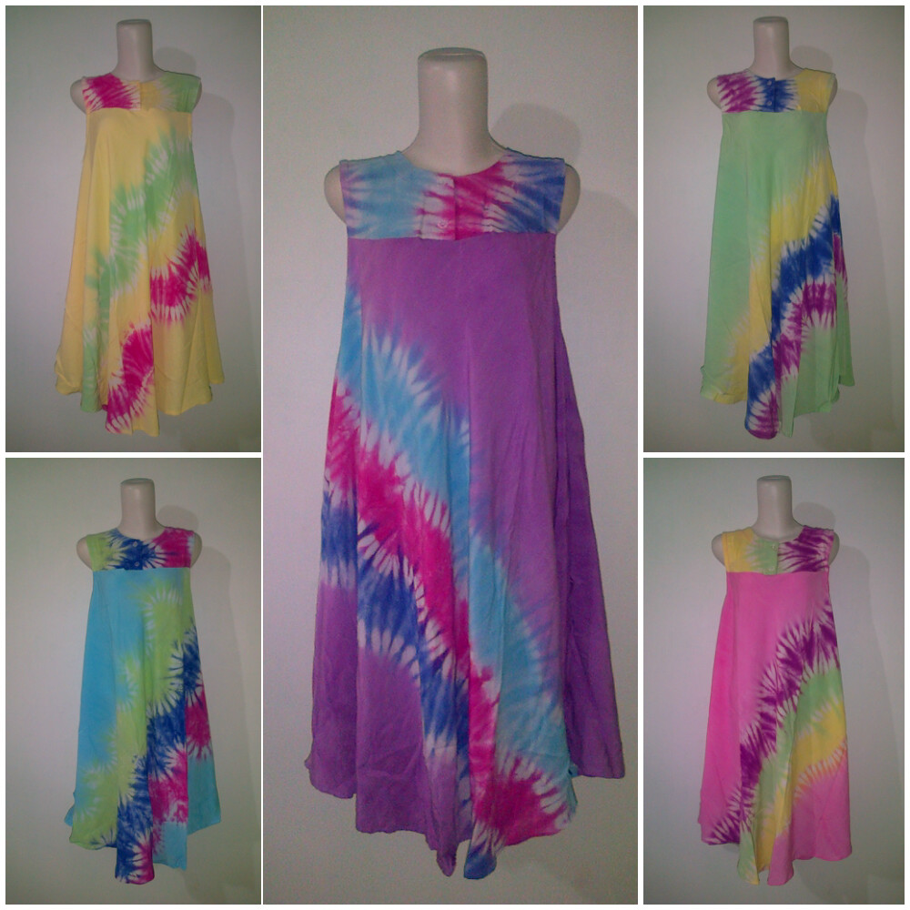 batik argreen 1156