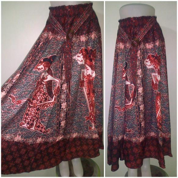 batik argreen 12