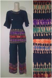 batik argreen 16