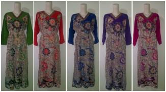 batik argreen 19