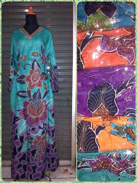,batik indonesia,batik argreen,motif batik,kain batik,batik terbaru ...