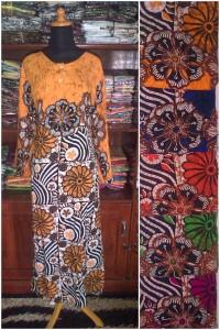 batik argreen 10