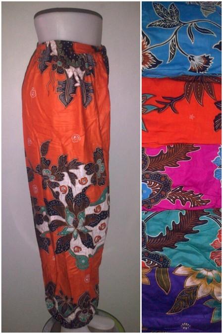 batik argreen 11
