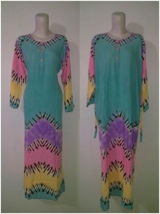 batik argreen 111