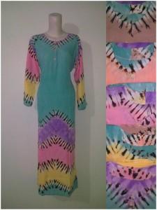 batik argreen 112