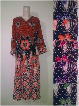 batik argreen 116