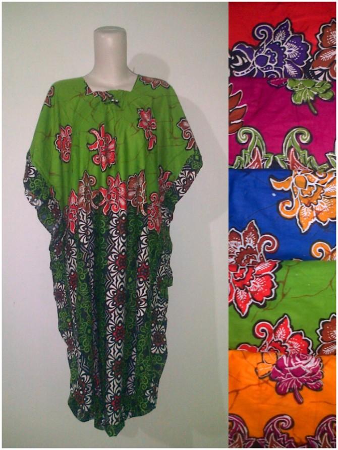 batik argreen 117