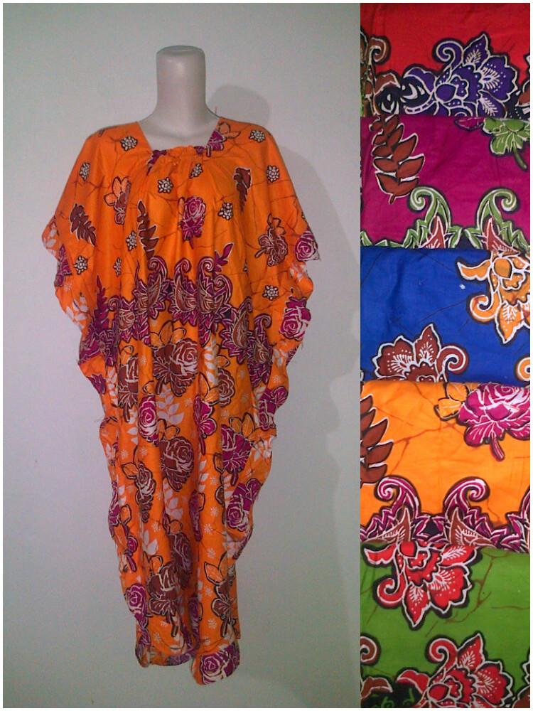 batik argreen 118