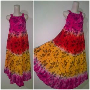 batik argreen 120