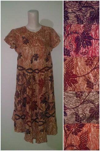 batik argreen 121