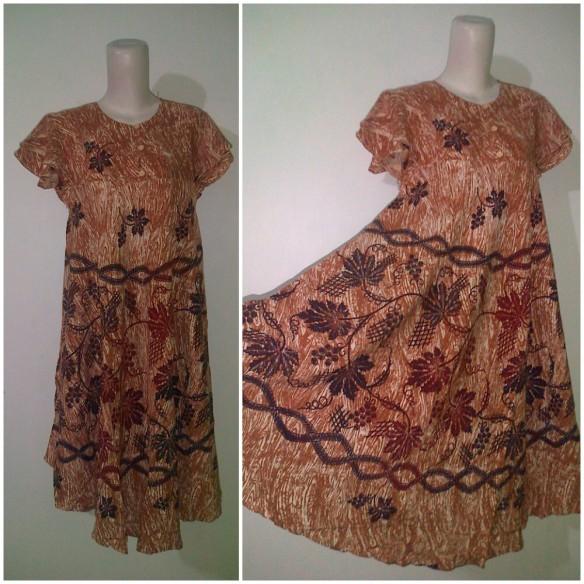 batik argreen 122