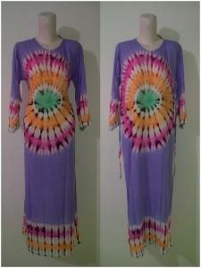 batik argreen 124