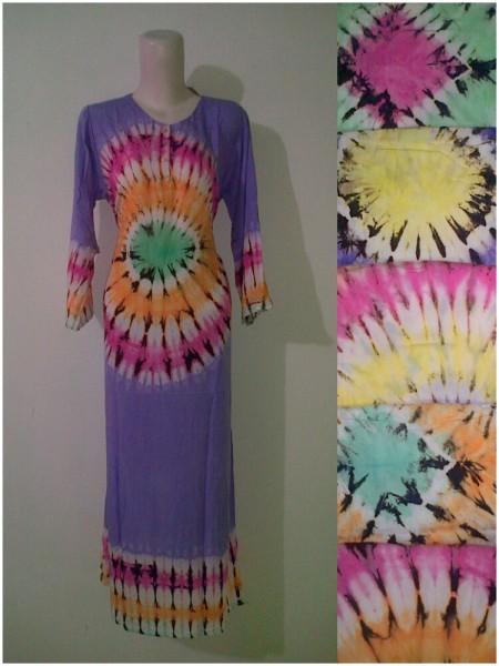 batik argreen 125