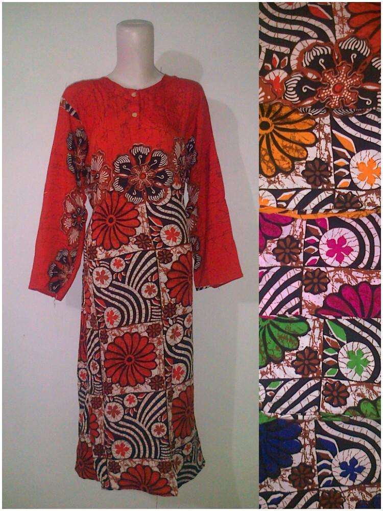 batik argreen 126