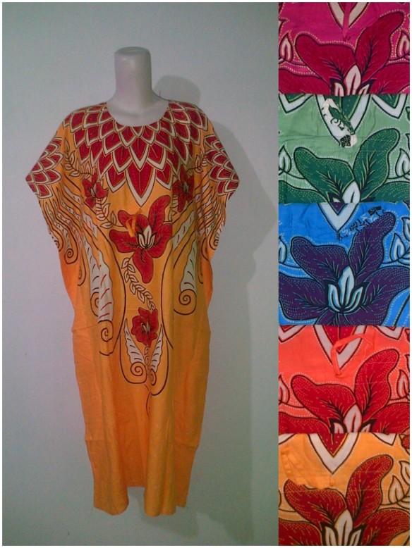 batik argreen 127