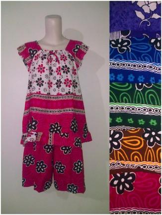 batik argreen 128