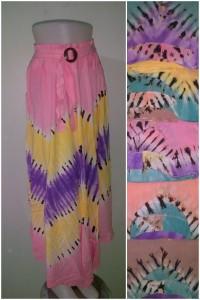 batik argreen 15