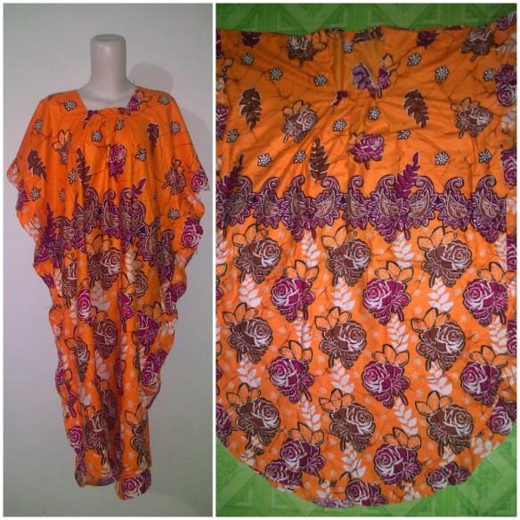 batik argreen 21