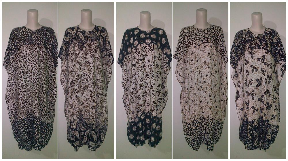 Daster Batik Pekalongan Pusat Grosir Baju Batik Modern Pekalongan