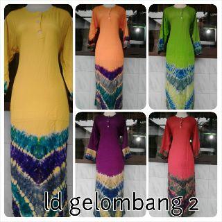 batik argreen 30