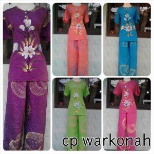 batik argreen 31