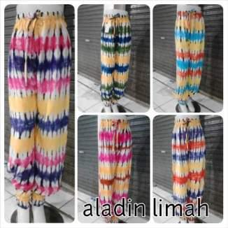 batik argreen 34