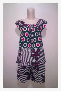 batik argreen 2