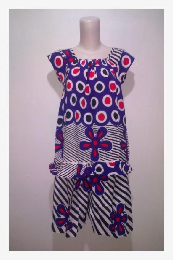 batik argreen 5