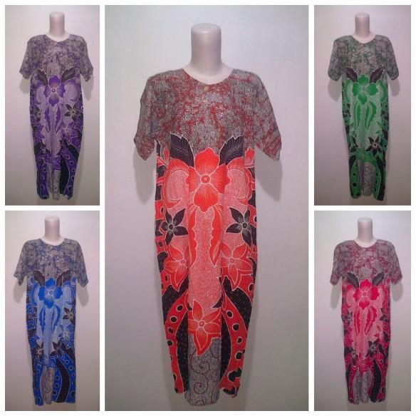 batik argreen 6