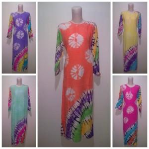 batik modern2