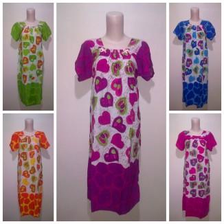 argreen batik 25