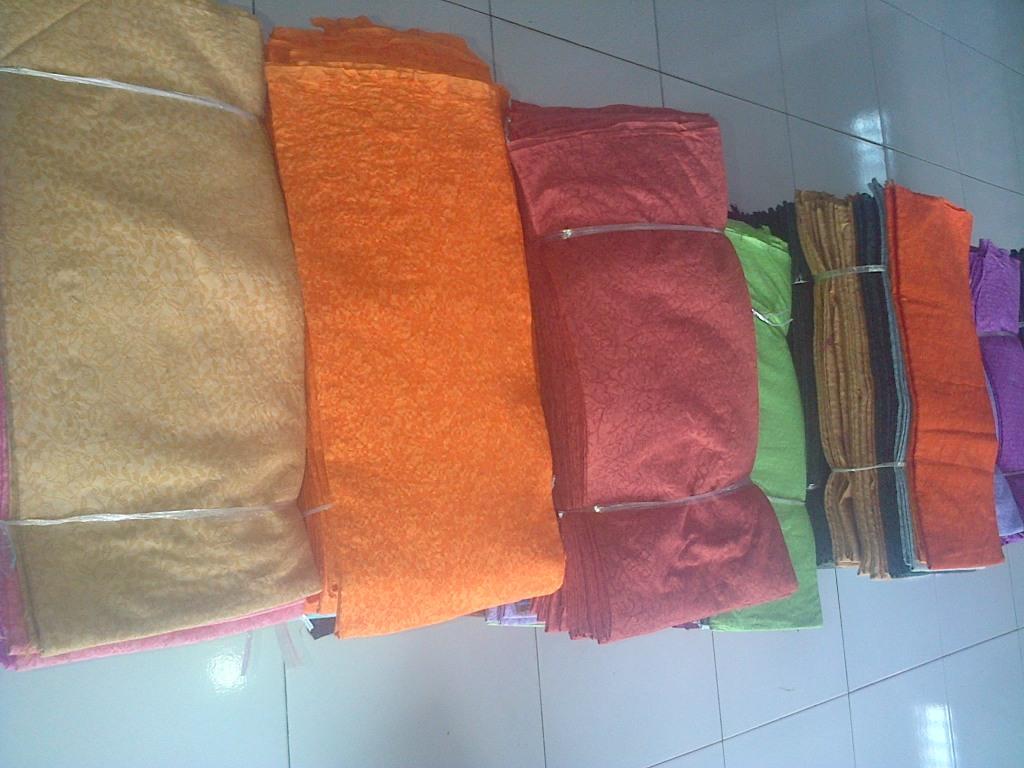 kain embos batik argreen2