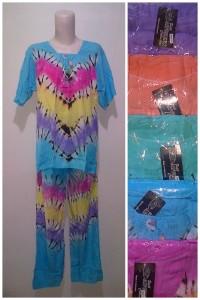 batik argreen 520