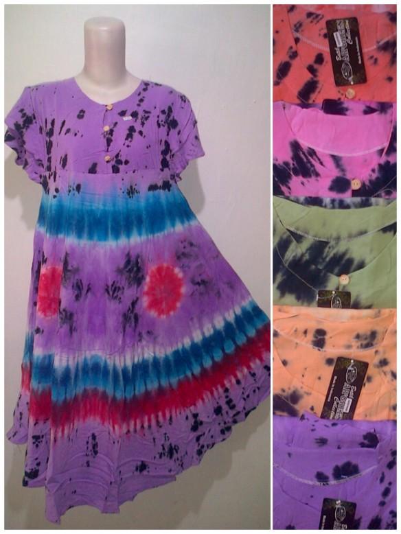 batik argreen 522