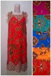 batik argreen 523
