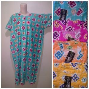 batik argreen 526