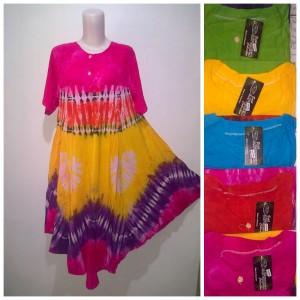 batik argreen 529