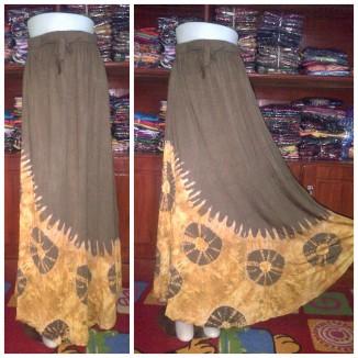 batik argreen 532