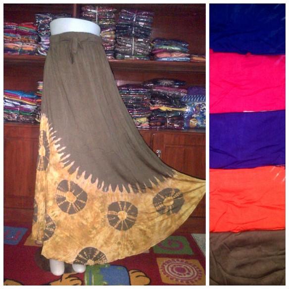 batik argreen 533