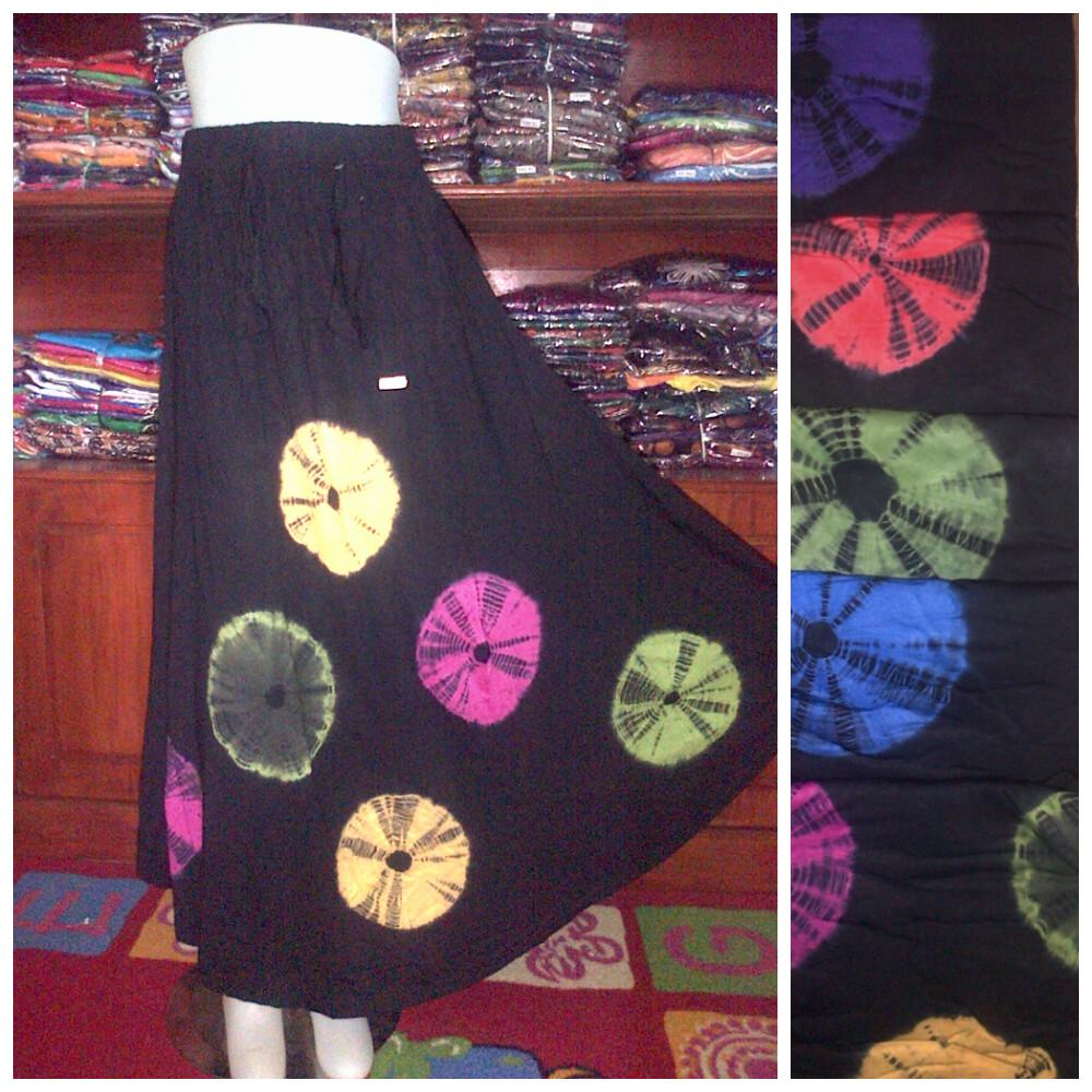 batik argreen 534