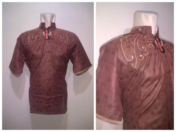 batik argreen 535