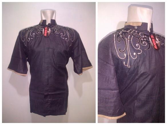 batik argreen 538