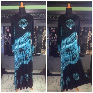 batik argreen 540