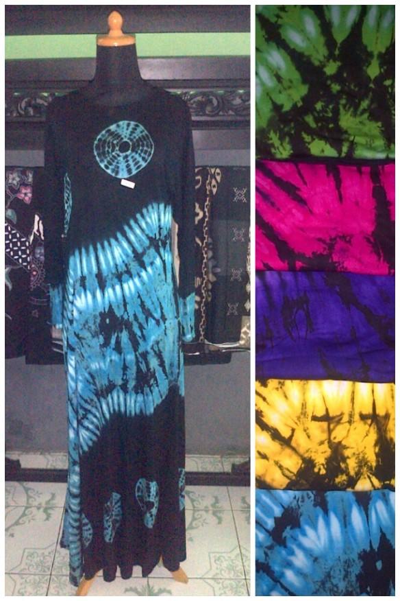 batik argreen 541