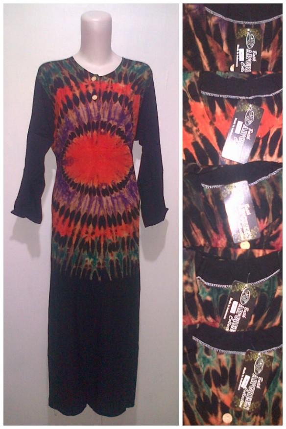 batik argreen 544
