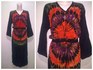 batik argreen 545