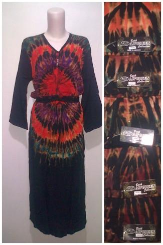 batik argreen 547